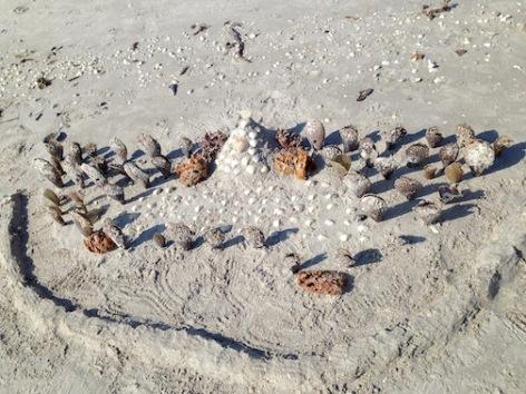 beachart6