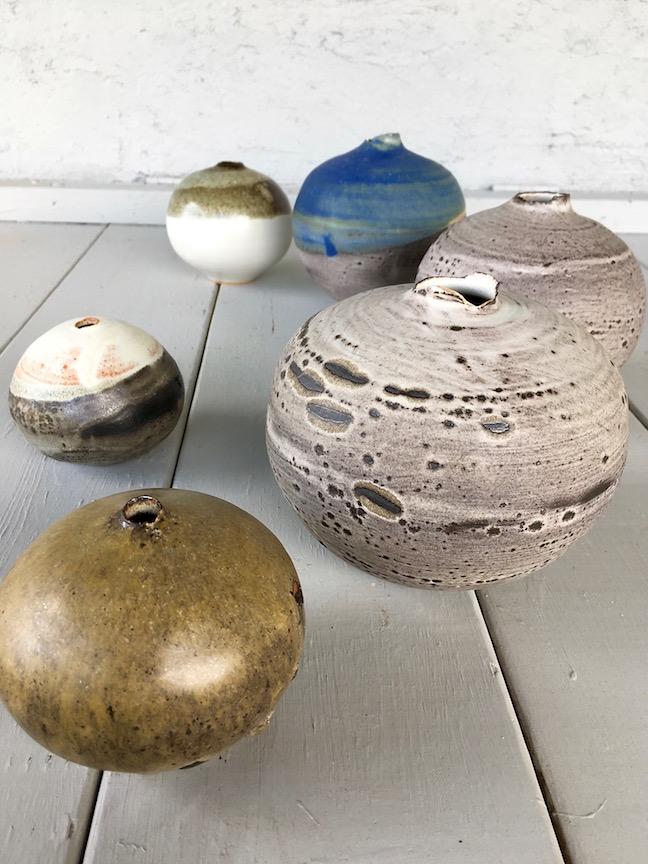 round vases 9.6.2018