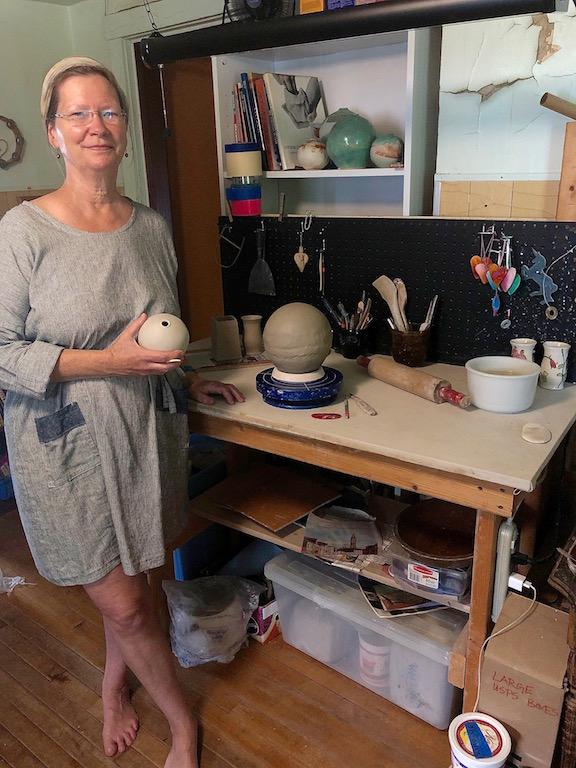home ceramics studio7.2.2020